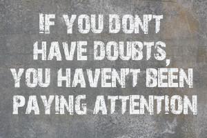 doubts.jpg