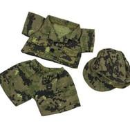 8 Inch Army Camos.jpg