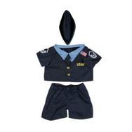 16 Inch Air Force Uniform.jpg