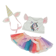 16 Inch unicorn outfit.png