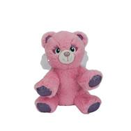 Fairy Bear 8in