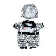 16 Inch Silver Astronaut.jpg