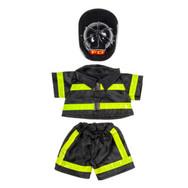 16 Inch Fireman.jpg