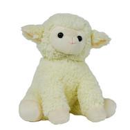 Lamb 16in
