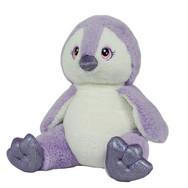 Purple Penguin 16in