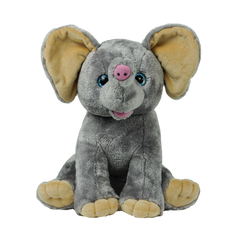 60346 16 Ellie the Elephant.png