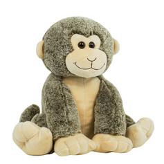 Monkey 16in