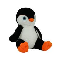 Happy Feet Penguin 8in