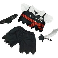 8 Inch Pirate Outfit.jpg