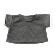 16 Inch Basic Grey TShirt.jpg