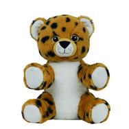 Cheetah 8in