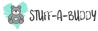 StuffABuddy Logo (2).png