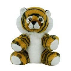 Tiger 8in