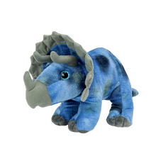 Stella%20the%20Triceratops_edited.png