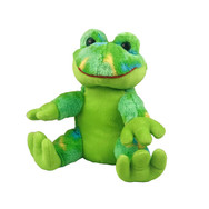 Funky Frog 8in