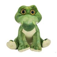 Alligator 16in