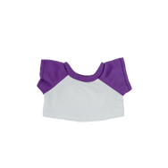 8 Inch Purple and White TShirt.png