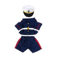 16 Inch U.S. Marines Dress Blues.jpg