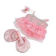 8 Inch Pink Ballerina.jpg