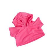 16 Inch Pink Hoodie.jpg