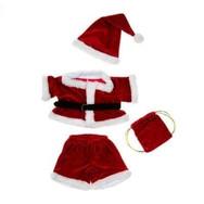 16Inch Santa.jpg