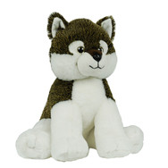 Wiley Wolf 16in