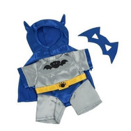 8 Inch Bat Bear Costume.jpg
