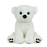 Polar Bear 16in