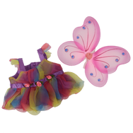 16inch fairybutterfly.png