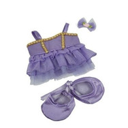 8 inch Purple Ballerina.jpg