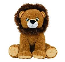 Leo the Lion #60712in.jpg