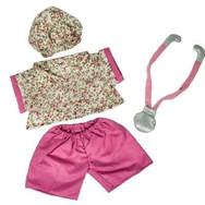 16 Inch Nurse Outfit.jpg