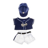 16 Inch Baseball Uniform.jpg