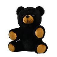 Black Bear 8in