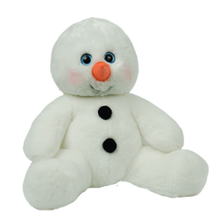 16 in Snowman.png