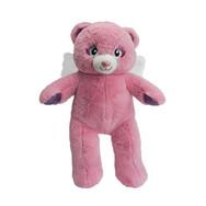 Fairy Bear 16in
