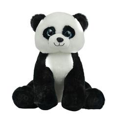 60056 16 Panda Bear.jpg