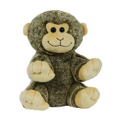 Monkey 8in
