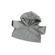 16 Inch Grey Hoodie.jpg