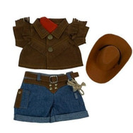 8 Inch Cowboy Outfit.jpg