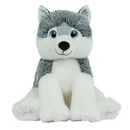 Husky Dog 16in