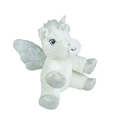 Ice the Unicorn 8in