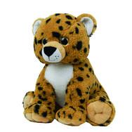 Cheetah 16in