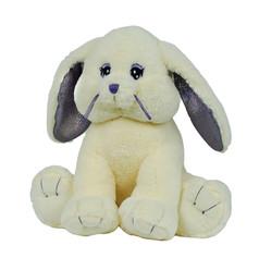 60400 16 Cream Bunny.jpg
