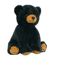 Black Bear 16in