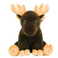 Brown Moose 16in