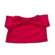 8 Inch Heliconia Pink TShirt.jpg