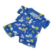 8 Inch Flannel PJs.jpg