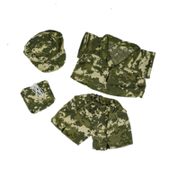 16 Inch Special Forces Camos.png