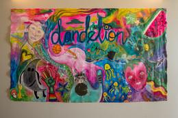 Dandelion Art-108.jpg